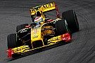 Petrov-Renault: la firma non c'è ancora