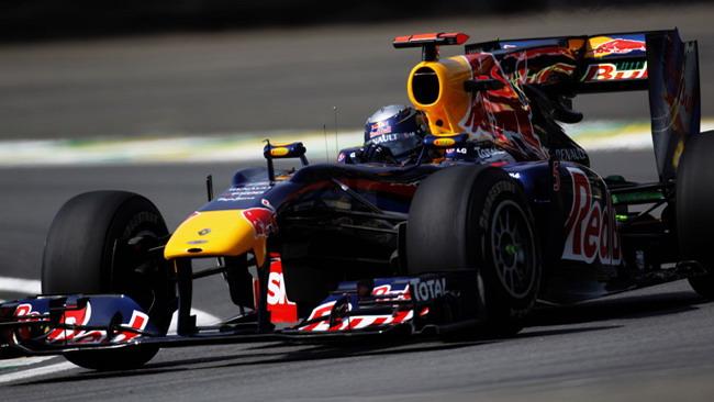 Red Bull nega di aver speso più del consentito