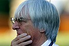 Accuse di corruzione per Ecclestone in Germania