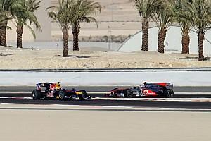 Formula 1 Ultime notizie Bahrein: il principe promette un Gp tranquillo