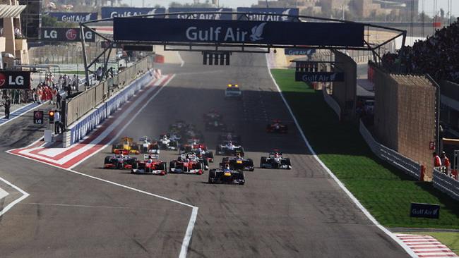 Crescono i dubbi sul Gp del Bahrein
