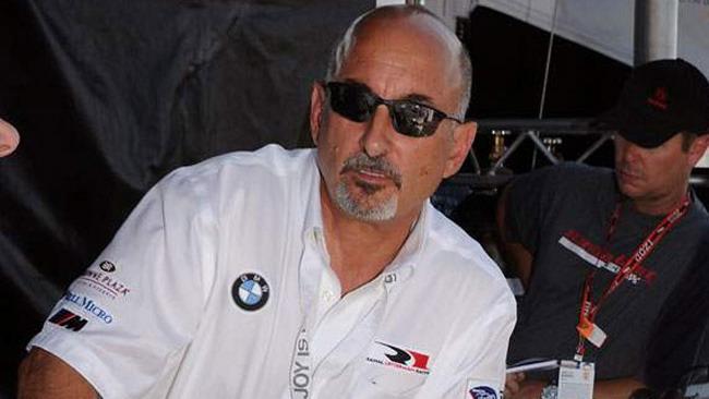 Bobby Rahal torna ad Indy con Sam Schmidt