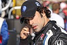 Matos trova un volante alla AFS Racing