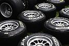 Pirelli: Hembery si gode la pole record di Vettel