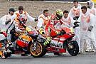Crash Rossi-Stoner: la FIM vuole fare chiarezza