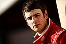 La ISR sceglie Williamson per sostituire Ricciardo