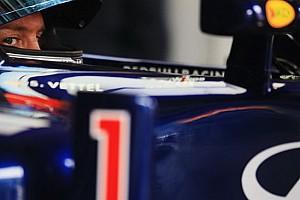 Formula 1 Ultime notizie La FIA decide l'inversione della griglia di partenza