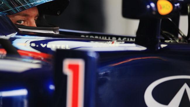 La FIA decide l'inversione della griglia di partenza