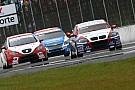 Ufficiale: Hungaroring entra nel calendario del WTCC