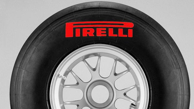 Pirelli: a Montecarlo debuttano le supersoft