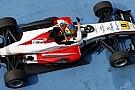 Ancora una vittoria per Roberto Merhi