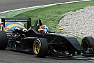 Downforce Competition pronta al debutto