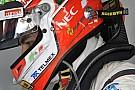 Perez dovrà superare i controlli della FIA a Montreal