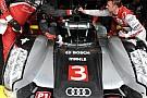 Anche l'Audi apre alle energie alternative