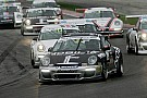 Carrera World Cup: l'evento speciale al Nürburgring