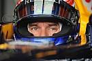 Il nome di Webber si accosta di nuovo alla Ferrari