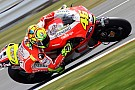 Valentino Rossi tocca quota 250 Gp al Sachsenring