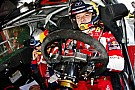 Germania, PS13: Loeb controlla la corsa
