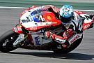 La nuova Ducati SBK già al centro delle polemiche