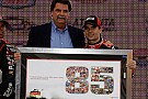 Jeff Gordon piega Johnson ad Atlanta e fa la storia