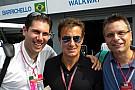 Per Alesi sarà una sfida fra Red Bull e McLaren