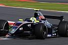 Yelloly con il Pons Racing anche al Paul Ricard