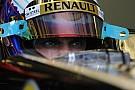 Lotus Renault: Petrov rischia il posto per il 2012