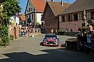 Francia, PS17: Ogier vince anche l'ultima di tappa
