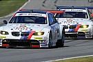 BMW difenderà il titolo della classe GT con la RLL