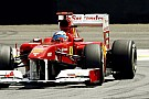 La Ferrari conferma la sua uscita dalla FOTA