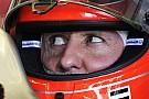 Michael Schumacher è il re dei sorpassi nel 2011