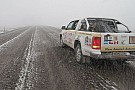 Dakar: la carovana è arrivata a Copiapo