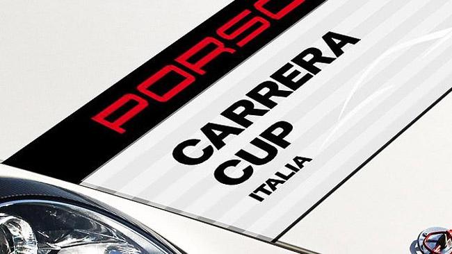 Nasce il Team MIK Corse by Centro Porsche Padova