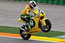 Mattia Pasini in trattativa con lo Stop&Go Racing
