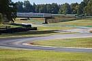 Il Virginia Raceway entra nel calendario 2012