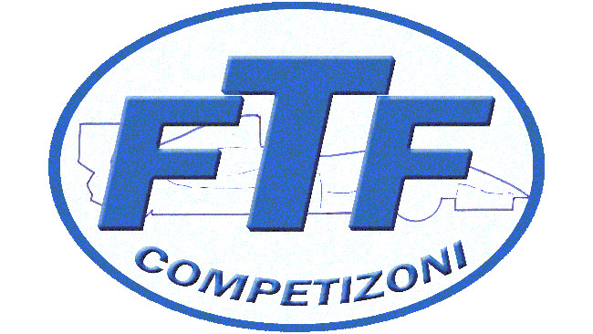 Arriva FTF Competizioni insieme ad Alan Racing