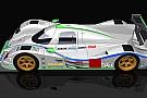 La Dome torna a Le Mans con il team Pescarolo