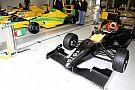 Due giorni di test a Monza per diversi team