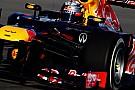 Barcellona, Day 1, Ore 16: Vettel si migliora ancora