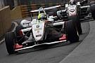 Nel British F3 arrivano anche i motori Nissan