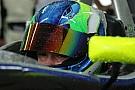 Il brasiliano Felipe Fraga firma per la Tech 1