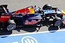 Pirelli ai test di Barcellona con 360 set di gomme