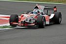 Sirotkin detta il passo nelle Libere 1 a Monza