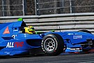 Pal Varhaug la spunta in gara 2 a Monza