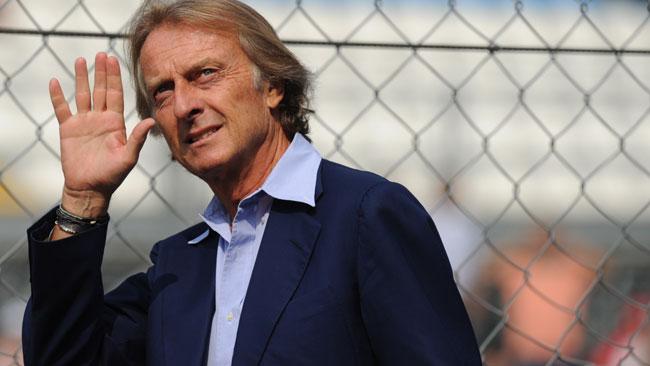 Ferrari e Red Bull saranno soci di Ecclestone