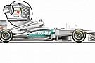 La Lotus non presenterà appello contro la FIA