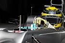 Sakhir, Libere 2: rispuntano Rosberg e la Mercedes