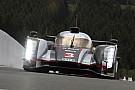 L'Audi serve il poker alla 6 Ore di Spa-Francorchamps