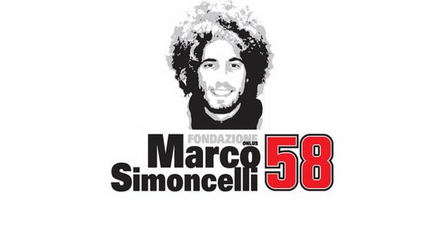 Il 5 per mille si può donare alla Fondazione Simoncelli
