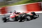 Doppia Pole position per Raffaele Marciello a Pau